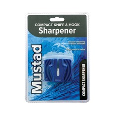Mustad Knife Sharpener, , bcf_hi-res
