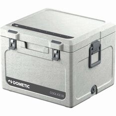 Dometic Cool Ice CI55 Icebox 56L, , bcf_hi-res