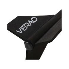 Verao Zee Rocket, , bcf_hi-res