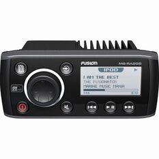 Fusion MS-RA205 Marine Stereo, , bcf_hi-res