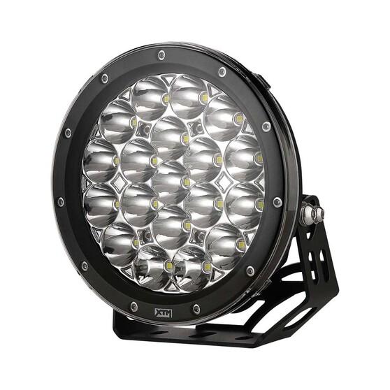 XTM Helios LED 180 Driving Lights, , bcf_hi-res
