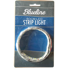 Blueline LED Strip Light 1m, , bcf_hi-res