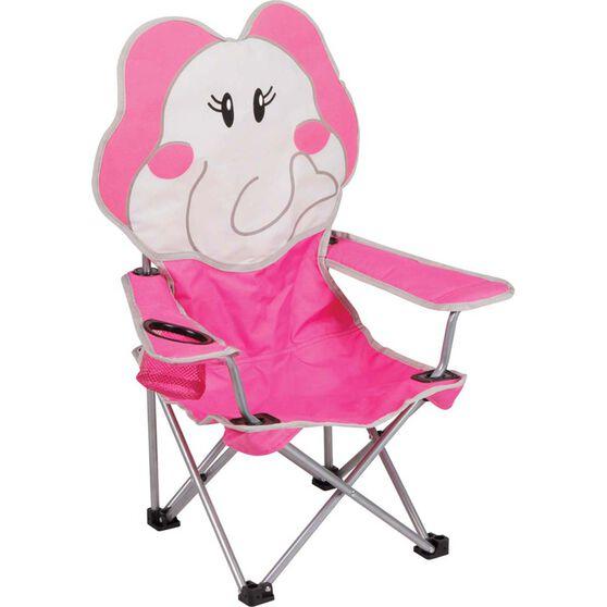 Junior Camp Chair, , bcf_hi-res