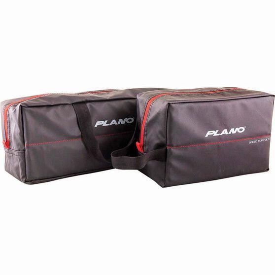 Plano Worm SpeedBag Tackle Bag, , bcf_hi-res