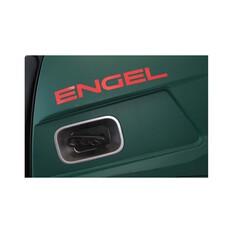 Engel 3500W Pure Sinewave Invertor Generator, , bcf_hi-res