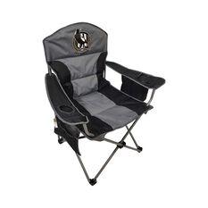 Collingwood Cooler Arm Chair, , bcf_hi-res