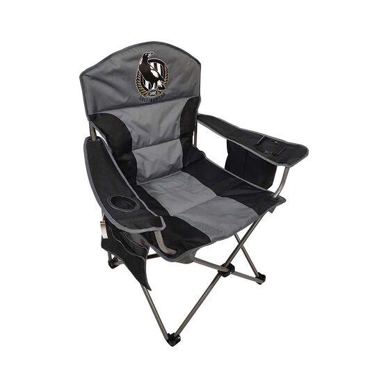Magpies Cooler Arm Chair, , bcf_hi-res