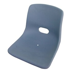 Blueline First Mate Seat Shell, , bcf_hi-res