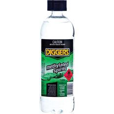 Diggers Methylated Spirits, , bcf_hi-res