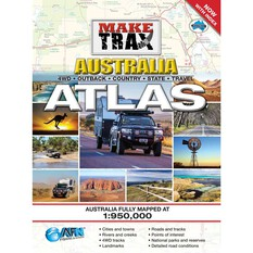 AFN Make Trax Camps with Australian Atlas 2, , bcf_hi-res