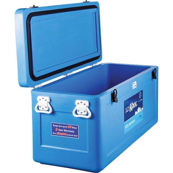 EvaKool IceKool Poly Icebox 130L, , bcf_hi-res