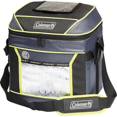 Coleman 30 Can Soft Cooler, , bcf_hi-res