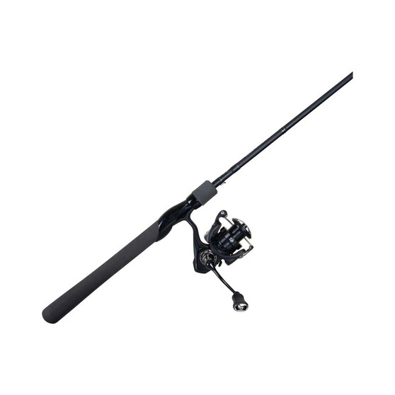 Daiwa TD Nero LT Spinning Combo 6ft 6in 4000, , bcf_hi-res