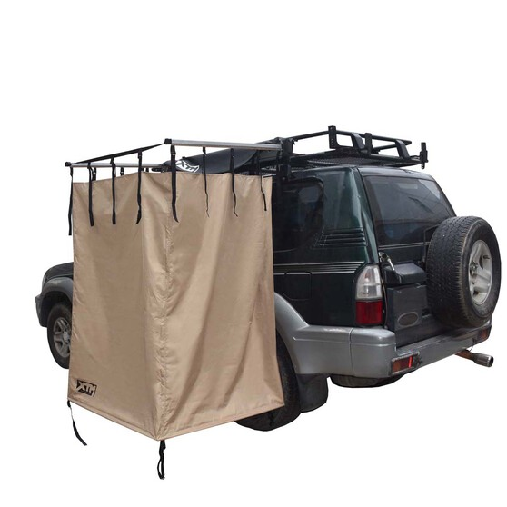 XTM Instant Shower Tent, , bcf_hi-res