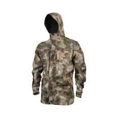 Stoney Creek Men's Frostline Jacket Tuatara Camo Alpine S, Tuatara Camo Alpine, bcf_hi-res