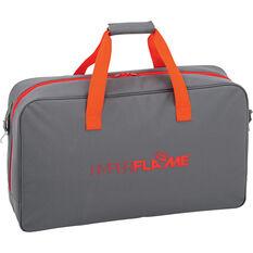 Coleman Hyperflame Stove Soft Carry Bag, , bcf_hi-res