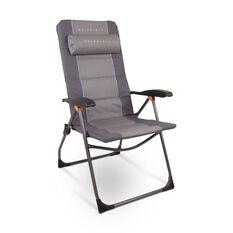 Premium Reclining 8 Position Chair, , bcf_hi-res