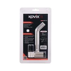 Kovix Hitch Pin Lock, , bcf_hi-res