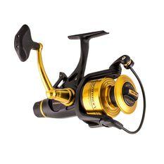 Penn Spinfisher V 8500LL Spinning Reel, , bcf_hi-res