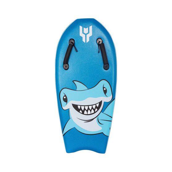 Tahwalhi Towable Shark, , bcf_hi-res