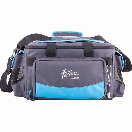 Pryml Fishermans Standard Tackle Bag, , bcf_hi-res