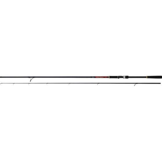Daiwa Overthere Heavy Duty Surf Rod 11ft, , bcf_hi-res