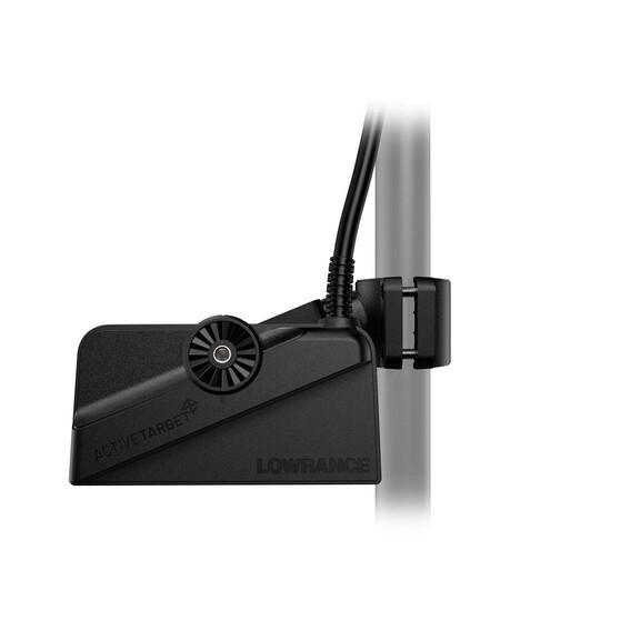 Lowrance ActiveTarget™ Transducer, , bcf_hi-res