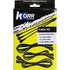 Korr DC Extension Pack, , bcf_hi-res
