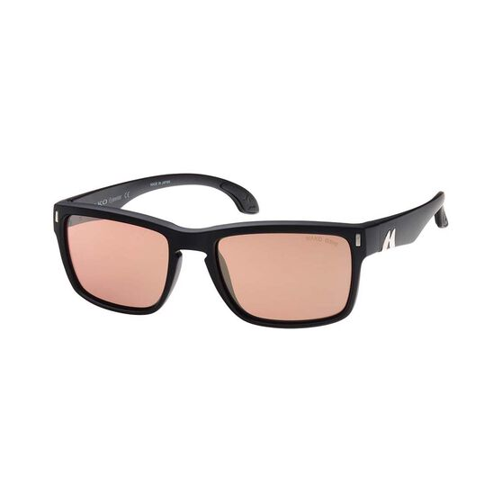 Mako GT Men's Sunglasses Bronze Mirror, Bronze Mirror, bcf_hi-res