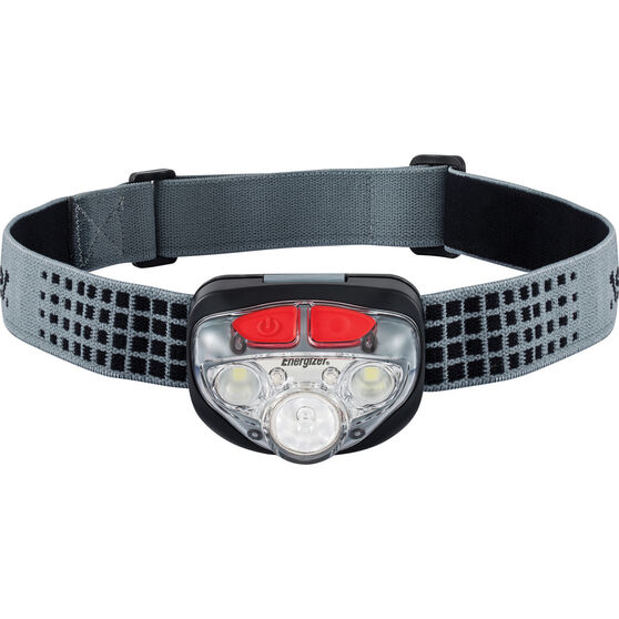 Vision HD Focus Headlamp, , bcf_hi-res