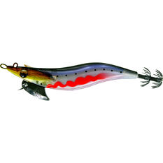 Fish Candy Kraken Slow Sink Squid Jig 3.5in Col 1, Col 1, bcf_hi-res