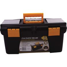 Gripwell Tool Box 16in, , bcf_hi-res