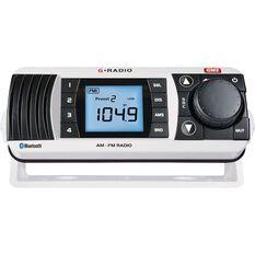 GME GR300BTW AM/FM Marine Radio, , bcf_hi-res