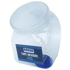 Rogue Tape Measure 1.5m, , bcf_hi-res