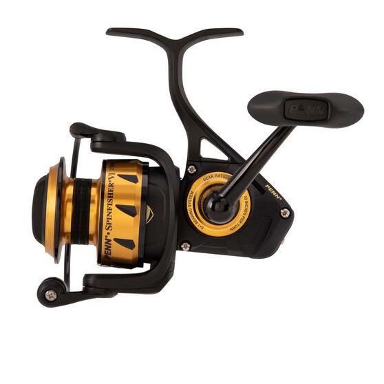 Penn Spinfisher SSVI BX 5500 Spinning Reel, , bcf_hi-res