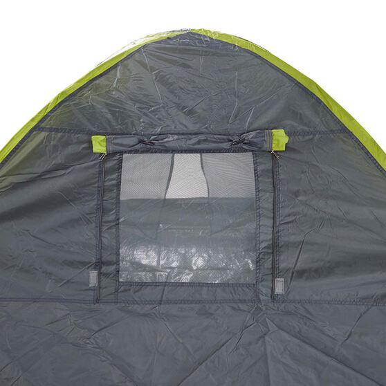 Cascade 3 Dome Tent 3 Person, , bcf_hi-res