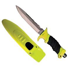 Mirage Samoa Hammer Knife, , bcf_hi-res