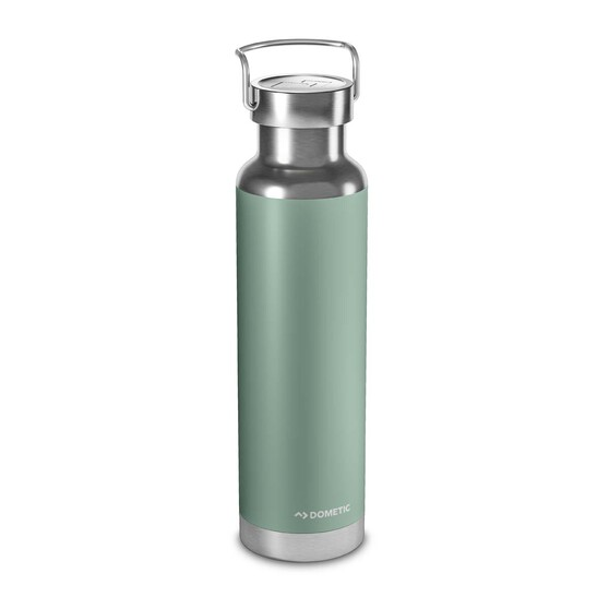 Dometic 660ml Insulated Bottle Moss, Moss, bcf_hi-res