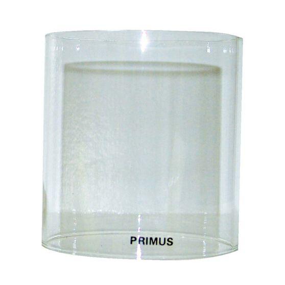 Primus Clear Glass Lantern, , bcf_hi-res