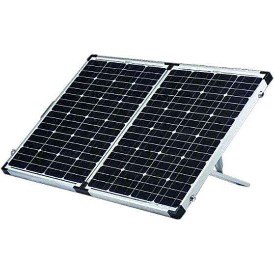 Dometic PS120A 120W Solar Panel, , bcf_hi-res