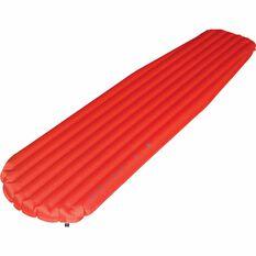 Supalite Inflatable Mat, , bcf_hi-res