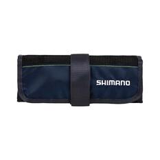 Shimano Multi Jig Wrap Lure Wallet, , bcf_hi-res