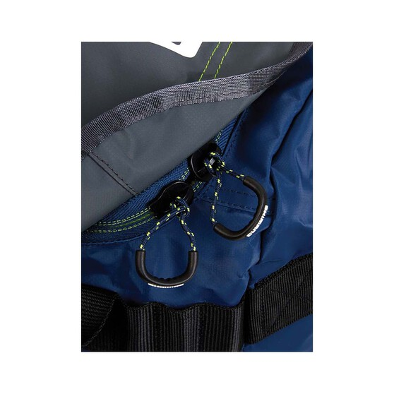 Shimano Banar Fishing Bag M, , bcf_hi-res