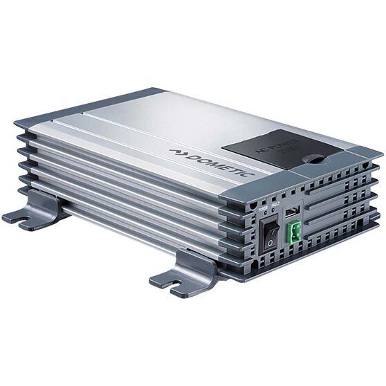 Dometic Sinepower MSI 412 350W Inverter, , bcf_hi-res