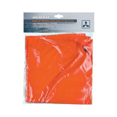 Marlin Australia Universal Propeller Safety Flag, , bcf_hi-res