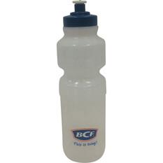 Wanderer Bottle Drink Bottle 700ml, , bcf_hi-res
