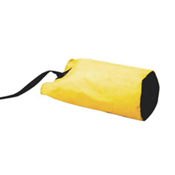 Autotecnica Offshore Watercraft Anchor Bag, , bcf_hi-res