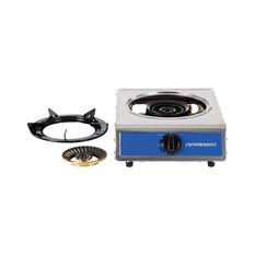 Companion LPG Portable Single Burner Gas Stove, , bcf_hi-res