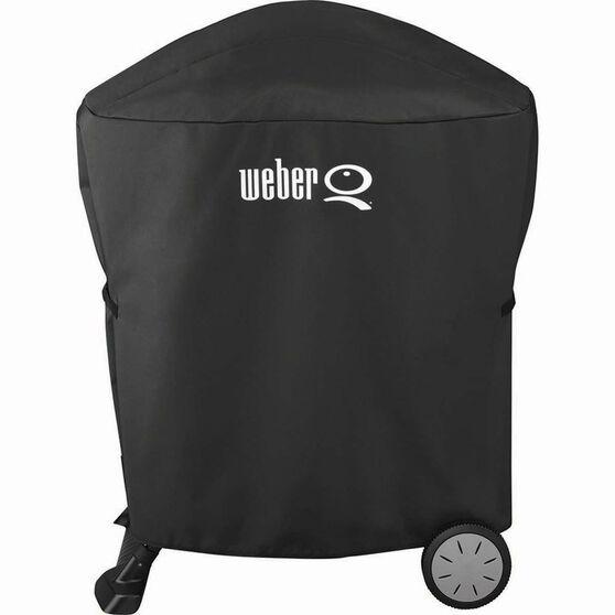 Baby Q and Q Premium Cart Cover, , bcf_hi-res