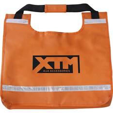 XTM Winch and Strap Damper, , bcf_hi-res